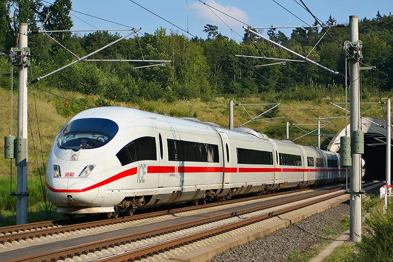 Как добраться из Мюнхена до Аугсбурга