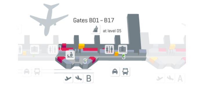 Module B - Level 04